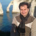 Vincenzo Laporta : ISTP