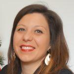 Angela Martiradonna : IAC