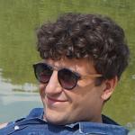 Nicola Corriero : IC